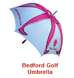 Bedford Golf