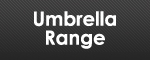 Umbrella Range